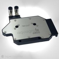 http://www.aqua-computer.de/prodimg/nd_products/6800_1_200.jpg
