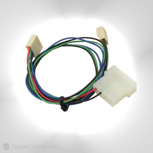 http://www.aqua-computer.de/prodimg/nd_products/aquabus+_500.jpg
